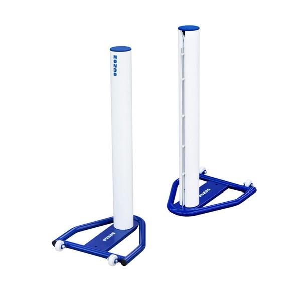 MONDO - SPORT & FLOORING - Sport Equipment - Set of two