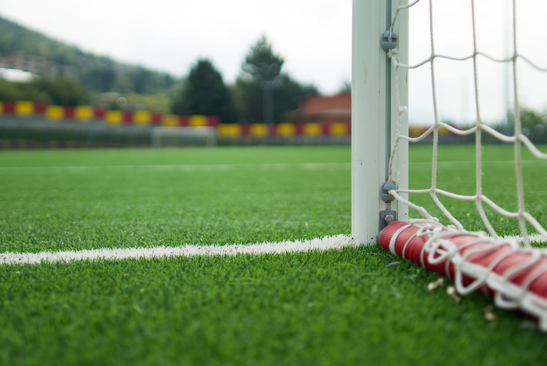 Benevento Calcio, Campo Avellola,  Benevento, Italia © Mondo Spa