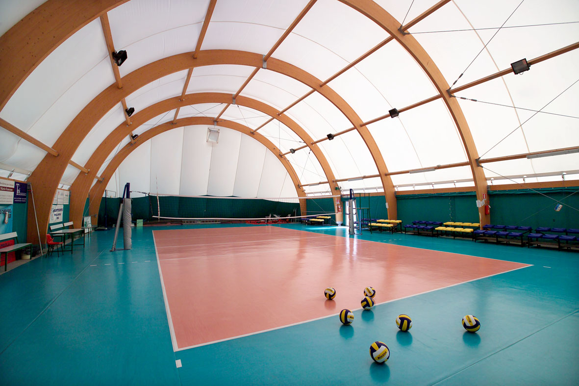 Associazione Sportiva Sportgente,  Bra, Italia